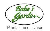babas-garden